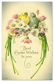 easter cards easter cards and pictures