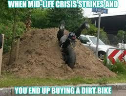 Dirt Bike Memes - dirt bike memes best collection of funny dirt bike pictures