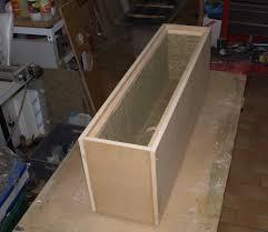 fabriquer caisson cuisine fabriquer caisson cuisine source d inspiration ordinaire fabriquer