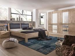 Schlafzimmer Bett 160x200 Haus Renovierung Mit Modernem Innenarchitektur Schönes