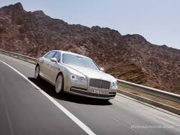 bentley flying spur modified bentley flying spur drive arabia