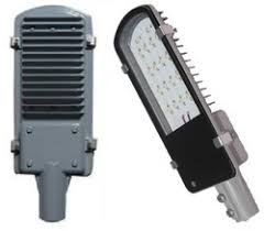 wipro led light manufacturers suppliers in india