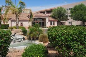 Assisted Living Facility Floor Plans Senior Retirement Community Floor Plans Assisted Living Phoenix