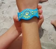 wrist bracelet monitor images Sunfriend bracelet monitors your uv intake notifies you when you jpg