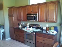 Kitchen Cabinets Phoenix Az Kitchen Remodel Meditation Kitchen Remodel Scottsdale Kitchen
