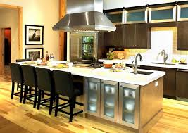 kitchen design ideas images 11 beautiful kitchen designs for small homes home design ideas
