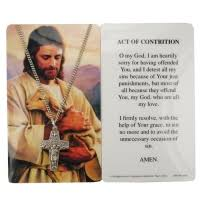 reconciliation gifts holy inspiration catholic store church supplies calgary