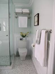Handicap Bathroom Design Interior Amazing Bathroom Design With Shower Room Using Glass Door