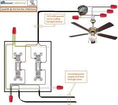 ceiling fan wall switch universal remote control ceiling fan