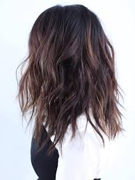 cutting hair so it curves under razor haircut damage allure