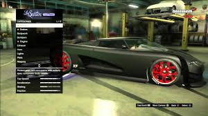 koenigsegg gta 5 gta 5 overflod entity xf koenigsegg cc8s customization and