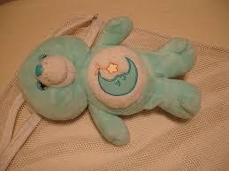 How Do I Wash Colored Clothes - how to wash stuffed animals mama u0027s laundry talk