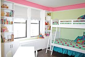 rooms decor decorating kids rooms decorating trends 2018 bedroom cursosfpo info