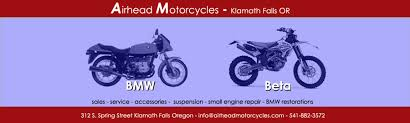 bmw airhead for sale airhead motorcycles beta zero and bmw motorcycle sales and
