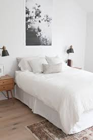 Best Simple Bedrooms Ideas On Pinterest Simple Bedroom Decor - Simple master bedroom designs