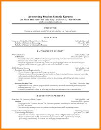 Junior Buyer Resume Sample by 100 Resume For Accounting Internship Buyers Resume Resume