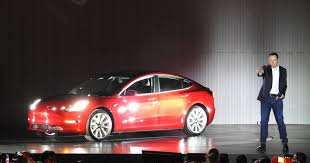 it u0027s time for elon musk to stop making tesla promises he can u0027t keep