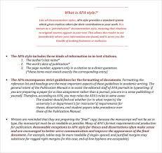 nurse resume header exles for apa ghost writing an expert s report the legal advocate nita apa