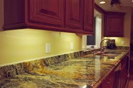kitchen lighting are led light bulbs safe plus soft white a19