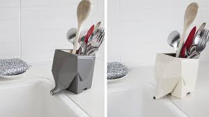 objet cuisine design cuisine objet decoration cuisine objet decoration at objet