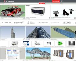 33 best sites for free 3d printer models u0026 stl files to 3d print