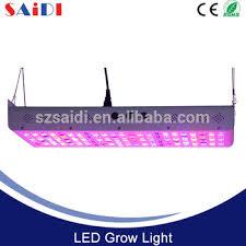led grow light usa apollo big power led grow light usa germany leds 3w 5w top quality