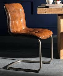 Vintage Brown Leather Armchair Vintage Red Leather Desk Chair Retro Leather Desk Chair Retro