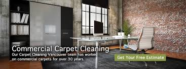 Upholstery Cleaner Vancouver Carpet U0026 Rug Cleaning Services Greater Vancouver