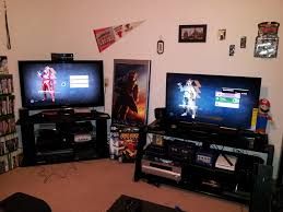 official show us your current retro setup thread retro gaming