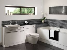 bathroom designs 2013 bathroom design trends 2013 bathroom tile trends 2013 best