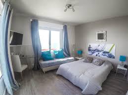 chambres d hotes hossegor l hôtel de la plage photo de hotel de la plage hossegor tripadvisor