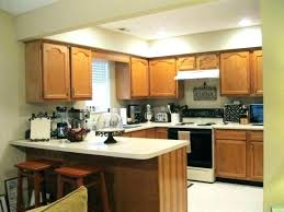 thomasville kitchen cabinets reviews thomasville cabinets reviews cabinets reviews furniture kitchen