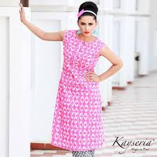 kayseria present rang e maharam new eid dress collection 2013 for