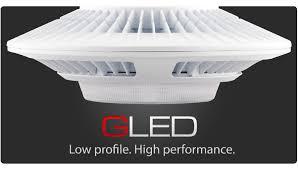 high output led lights led light design awesome led garage lighting design picture