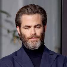 best beard length mm how do you grow trim a beard 1 men s guide on styles care