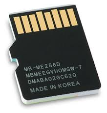 Memory Card Samsung 256gb samsung evo select 256gb microsdxc u3 memory card review 95mb s read