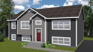 side entry scarborough floor plan l lakewood custom homes
