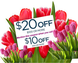 flowers coupon code modesto florists flowers in modesto ca flowers by alis
