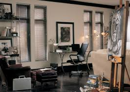 levolor window blinds and shades blinds express