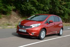 red nissan versa 2015 2016 nissan note acenta premium full overview picture 20259
