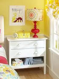 Best  Budget Bedroom Ideas On Pinterest Apartment Bedroom - Bedroom decor ideas on a budget