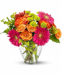 flower shops in chicago chicago florist flower delivery by the flower cottage