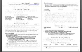 Interpersonal Skills On Resume Resume Examples Abacus Resumes