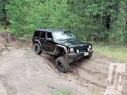 98 jeep sport mpg jeep fuel numbers jp magazine