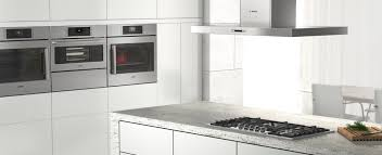 Bosch Cooktop Bosch Appliances Abt