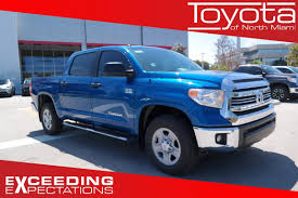 new 2017 toyota tundra sr5 crewmax 5 5 u0027 bed 5 7l ffv crewmax in