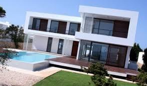 New Homes Design Ideas Doubtful Home Interior With Worthy Decor - New houses interior design ideas
