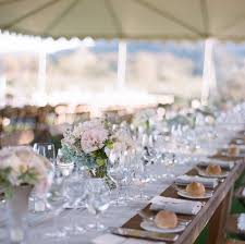 wedding gift cost should the wedding gift match per plate cost popsugar smart living