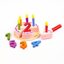 zubehör kinderküche holz torte kinderküche holz lebensmittel schneide spielzeug kaufladen