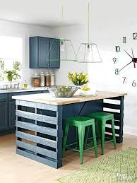 easy kitchen ideas kitchen island table ideas snaphaven